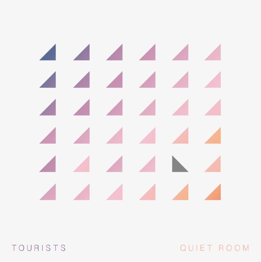 Tourists – Quiet Room Review.