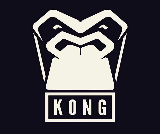 KONG – 8 Ball Pool EP Review.