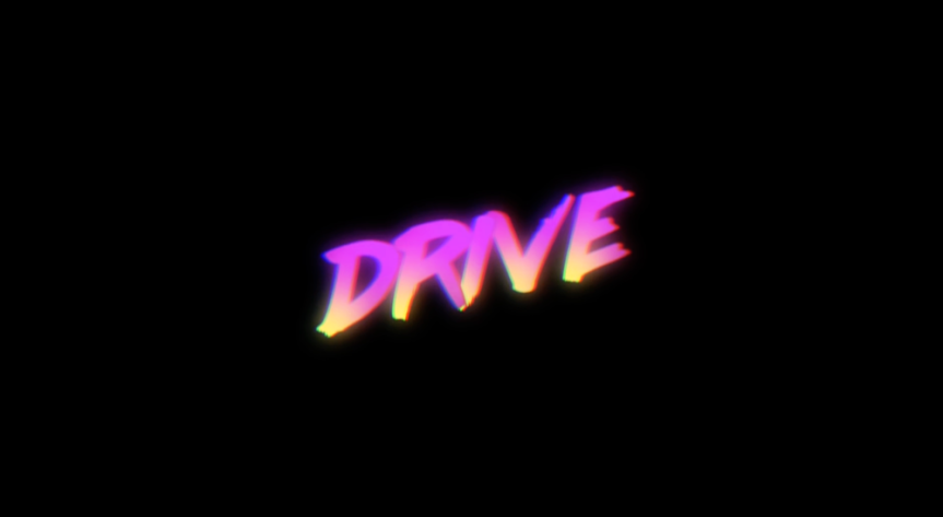 Tourists – Drive SingleReview.